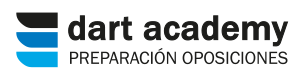 Dart Academy