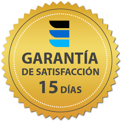 garantia-satisfaccion-academia-oposiciones