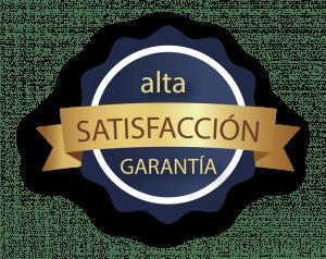 garantia-satisfaccion